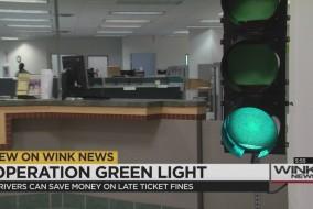 operationgreenlightthumb