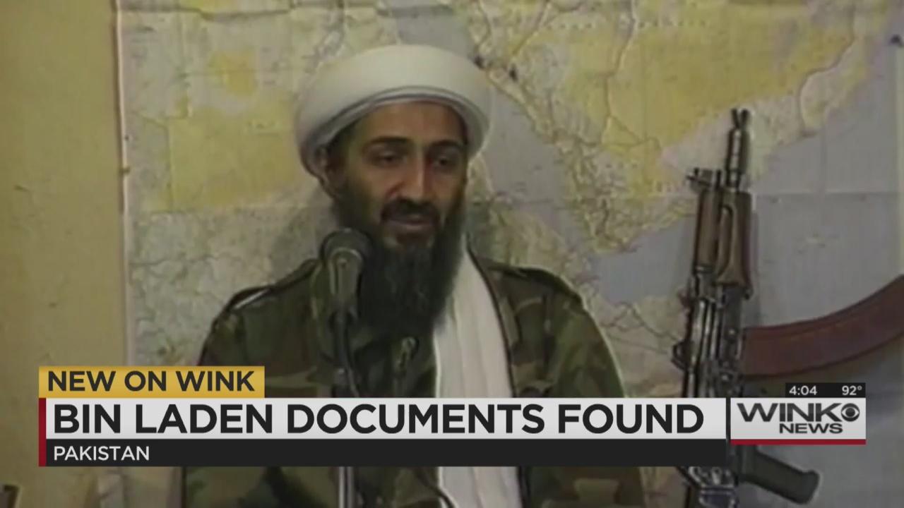 osama bin ladin essay Osama bin laden research papers examine the terrorist leader and founder of al-qaida.