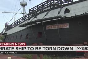 pirateshiptornthumb