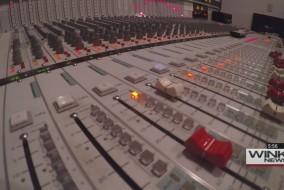 radiodunbarthumb