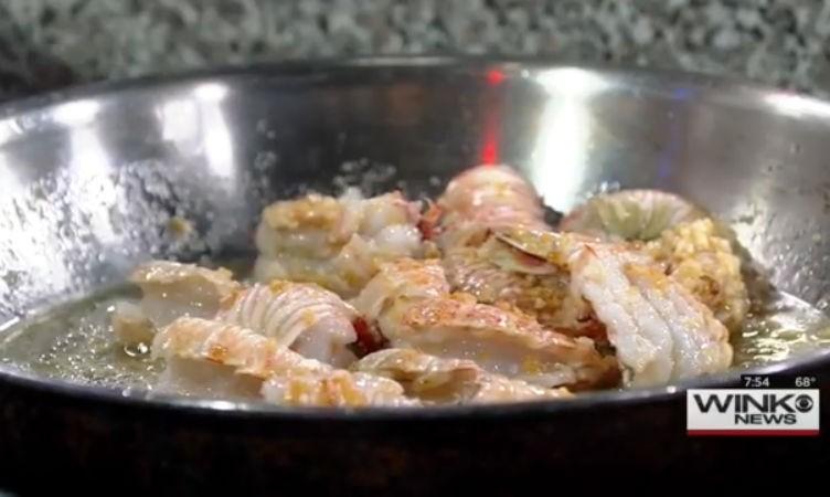 shrimpflthumb
