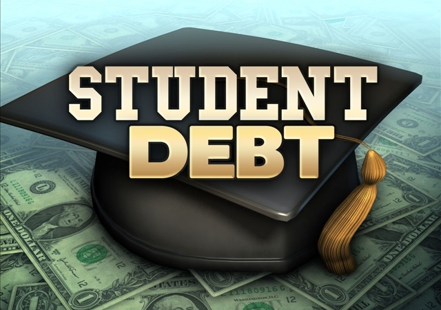 college is not worth the expenses in 2016 Fuck college you are being scammed you may not see it today or  asking whether college is still worth it  2016's tuition would be just $.