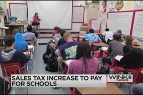 taxschoolincreasethumb