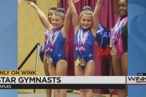 twinsgymnaststhumb
